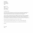 recommendation letter for employee employee reference letter for manager word template format