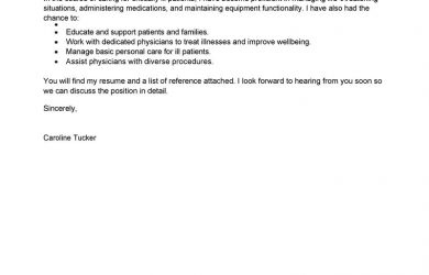 recommendation letter for grad school clintensive care unit registered nurse healthcare