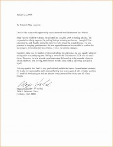 recommendation letter for grad school generic letters of recommendation magna hahnel