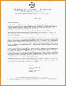 recommendation letter for grad school graduate school recommendation letter graduate school recommendation letter