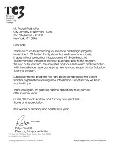 recommendation letter for student going to college letters of recommendation for college zlixgxel