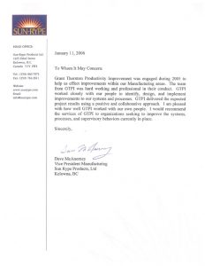 Reference Letter For Apartment Template Business