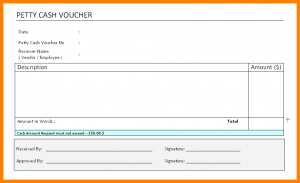 rent contract sample cash receipt format in excel cash voucher format in excel