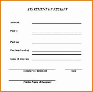 rent receipt example generic receipt payment received receipt format