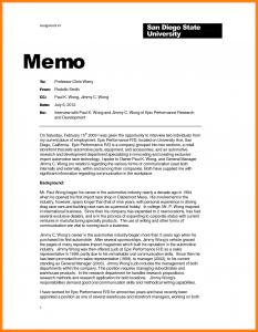 rent receipt format professional memo professional memo professional memo template
