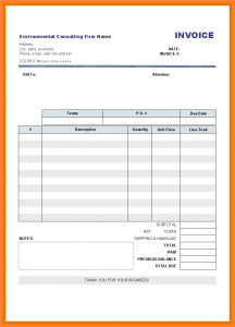 rent receipt pdf download invoice template microsoft word best images of download invoice template free blank microsoft inside free printable invoice template microsoft word