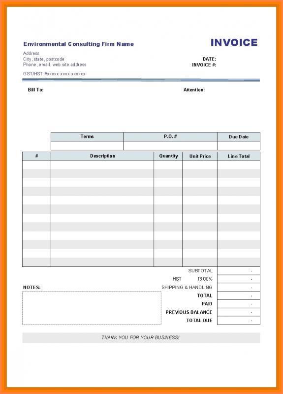 Rent Receipt Pdf | Template Business