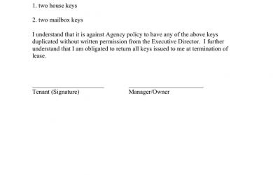 rent receipt pdf key receipt form