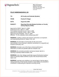 rent to own agreement template policy memo format