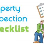 rent to own lease agreement property inspection checklist home inspection checklist
