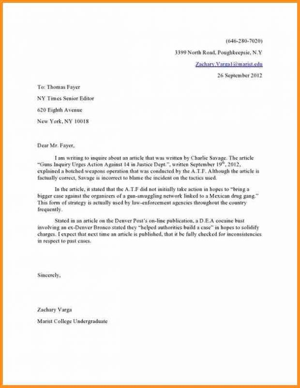 Agreement letter agreement letter between two parties sample jpg rental agreement letter template business altavistaventures Gallery