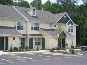 rental house application lgimg