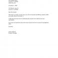 rental increase letter rent increase letter