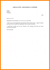 reply to interview invitation email sample reply to interview invitation email example