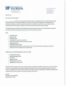 request for proposal example summera accommodation letter sample