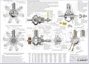 research plan example clerget engine research pla