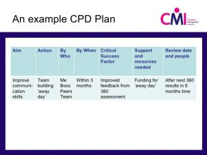 research plan template closing the leadership skills gap