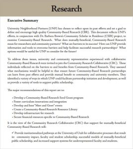 research report format research report pdf