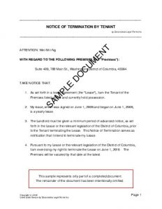 residential lease agreement form tentterm sample pdf