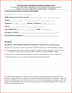 residential lease agreement pdf house rental agreement house rental agreement form pdf