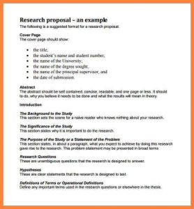 resignation email template example for research plan img