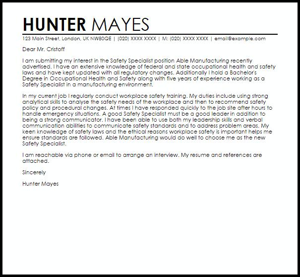 resignation email templates