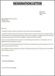resignation letter format 562b4b25b65c974ba621a267462a38f9 teacher resignation letter letters of resignation sample