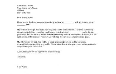 resignation letter format 6d4baaf7d5fcaf2b9aab4736d42b63ca architecture sketches resignation letter sample