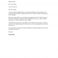 resignation letter template word job application cover letter sauxxap