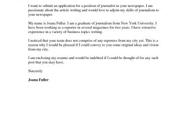 resignation letter template word job application cover letter sauxxap