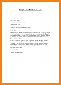 resignation letter template word loan request letter loan request letter format