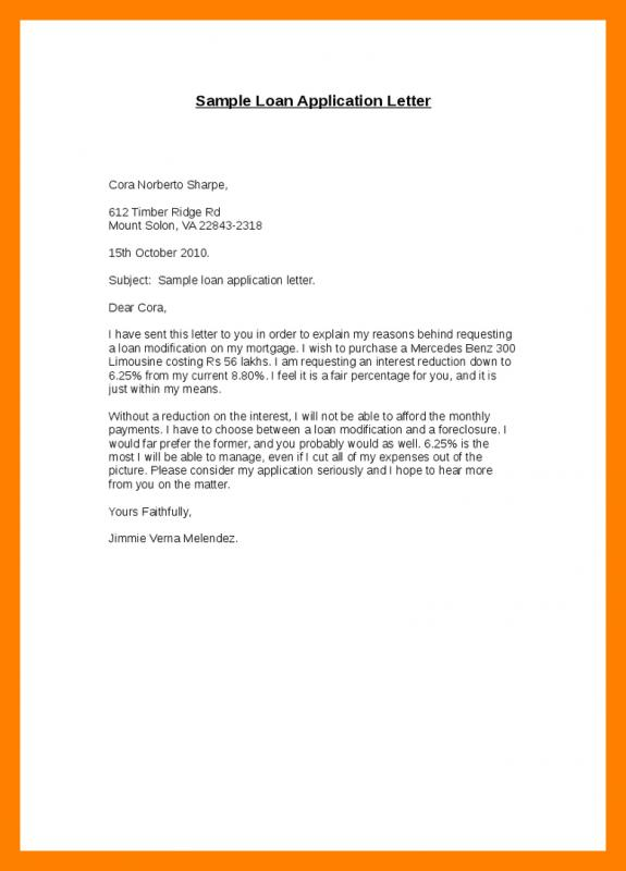 Resignation Letter Template Word  Template Business