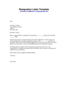 resignation letter templates 6d4baaf7d5fcaf2b9aab4736d42b63ca architecture sketches resignation letter sample