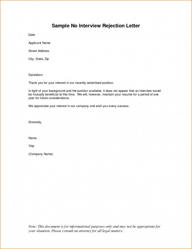 Resignation Letter Templates Free | Template Business