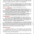 restaurant business plan sample sample restaurant business plan template