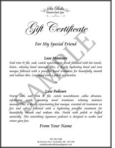 restaurant gift certificate template t certificate wording gift certificate sample websize