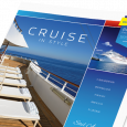 restaurant marketing plans travel tourism templates designs