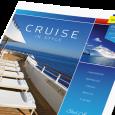 restaurant marketing plans travel tourism templates designs