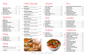 restaurant menu sample menupro restaurant menu design samples printed menus mozilla firefox
