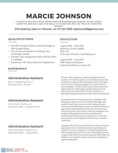 resume examples for student professional resume examples with basic resume template