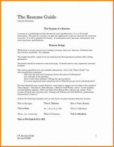 resume for a highschool student examples of resumes to get into college cover letter zappos sjf