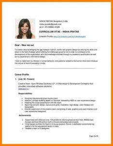 resume for flight attendant flight attendant cv flight attendant cv no experience ff