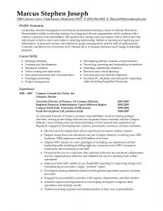 resume for high school student template resume summary examples and get inspired to make your resume with