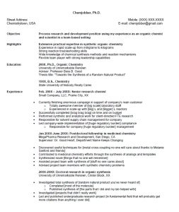 resume for waitress guide to resume writing resume in first person cover letter