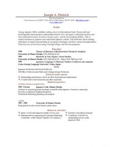 resume format download download resume templates