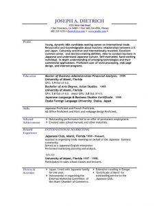 resume format download resume download templates