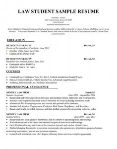resume high school graduate sample resume harvard law school create professional resumes sample with harvard extension school resume