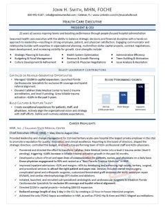 resume high school student executive resume samples professional resume samples with professional resume template