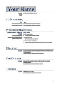 resume high school student free printable blank resume forms httptopresumeinfo free free printable resume templates