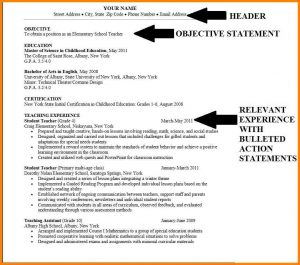 resume objective sample career objective sample for cv career objectives examplesexample career objective cv statement 0utppfjj